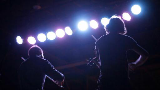 Fusebox Festival 2012 Video Thumbnail
