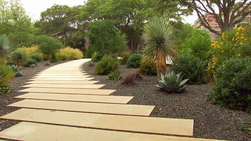 Garden Conservancy Tour Video Thumbnail