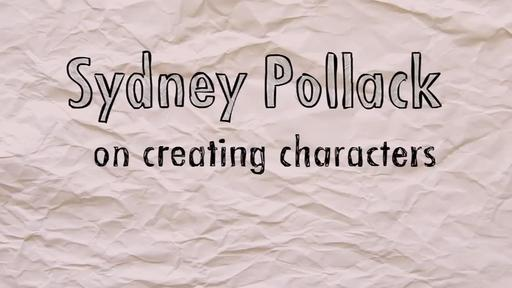 Creating Classic Characters Video Thumbnail