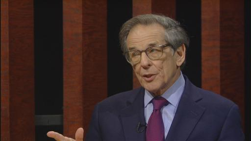 Robert Caro Video Thumbnail