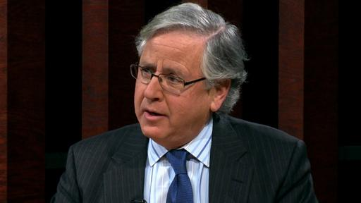 Howard Fineman Video Thumbnail