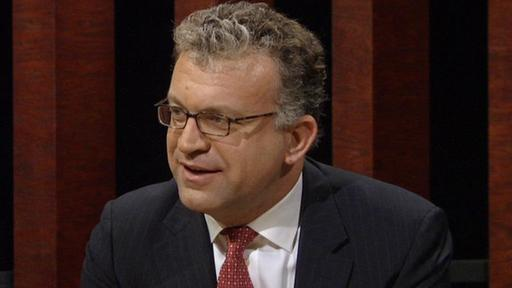 Dylan Ratigan Video Thumbnail