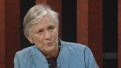 Diane Ravitch Video Thumbnail