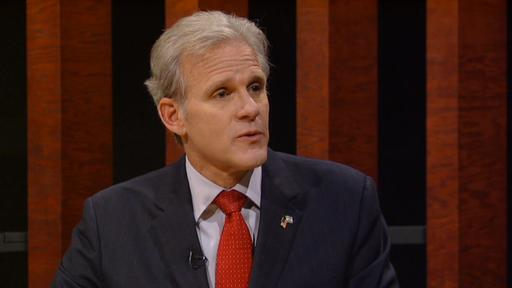 Michael Oren Video Thumbnail