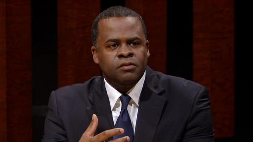 Kasim Reed Video Thumbnail