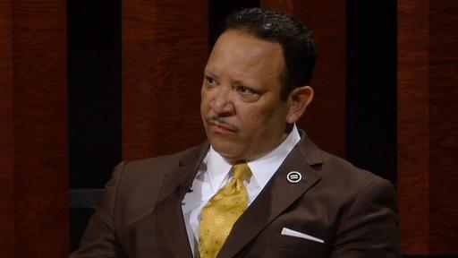 Marc Morial Video Thumbnail