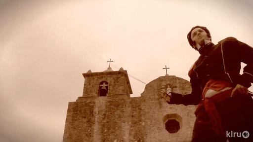 Goliad, TX Video Thumbnail