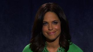 Soledad OBrien