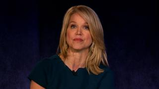 Paula Zahn
