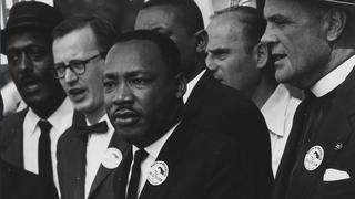Gospel of Freedom: A Look Back at MLK Jr's Birmingham Letter
