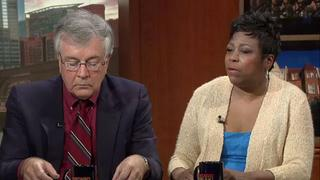 June 14, 2013 - Web Extra: The Week in Review