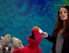 Sesame+Street: Mila Kunis: Include