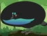 Wild+Kratts: Birds of a Feather