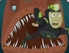 Wild+Kratts: Seasquatch