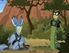 Wild+Kratts: Top of the food chain