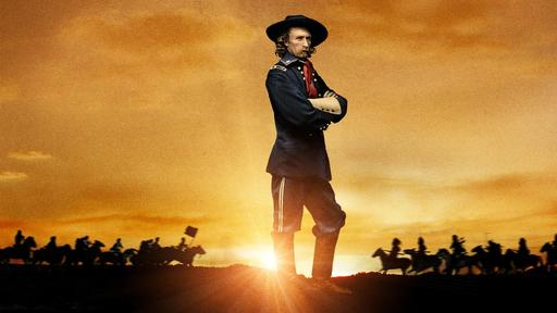 Custer's Last Stand Video Thumbnail