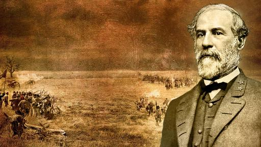 Robert E. Lee Video Thumbnail