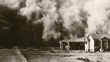 Watch now: Surviving the Dust Bowl | American Experience | PBS Video
