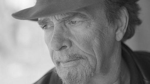 Merle Haggard: Learning to Live with Myself Video Thumbnail