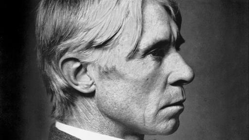 The Day Carl Sandburg Died Video Thumbnail