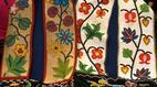 Antiques Roadshow | Web Appraisal: Anishinabe (Ojibwe) Bandolier Bags, ca. 1900 | PBS