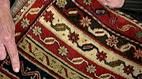 Antiques Roadshow | Appraisal: Persian Rug, ca. 1900 | PBS