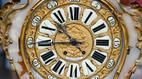 Antiques Roadshow | Appraisal: French Bracket Clock, ca. 1900 | PBS