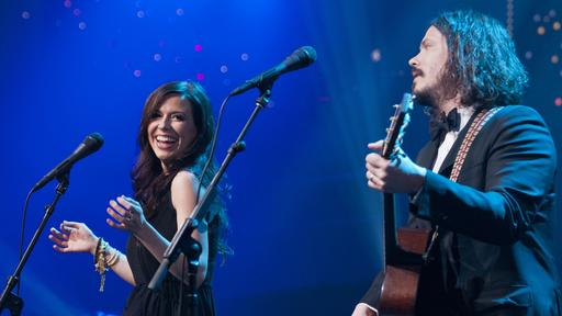 The Civil Wars / Punch Brothers Video Thumbnail