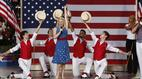A Capitol Fourth | Celebrate Live with Megan Hilty!
