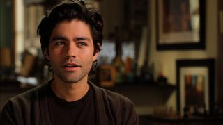 Adrian Grenier's Conquistador Ancestor