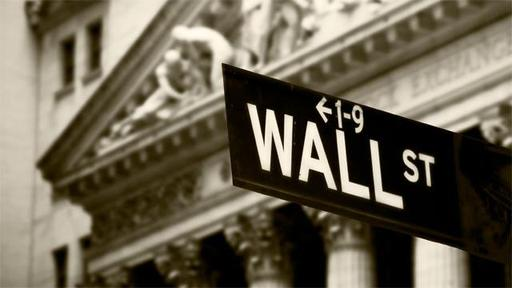 Money, Power and Wall Street: Part One Video Thumbnail
