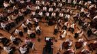 Great Performances: Tanglewood 75th Anniversary Celebration