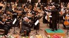 Great Performances: The New York Philharmonic: Live From North Korea