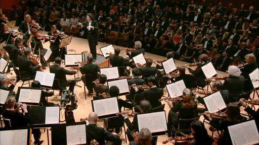 LA Phil performs An American in Paris Video Thumbnail