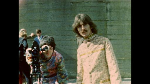 Magical Mystery Tour Revisited Video Thumbnail