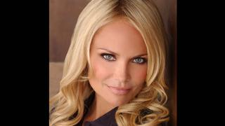 Kristin Chenoweth: The Dames of Broadway - Preview