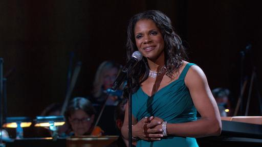 Audra McDonald in Concert: Go Back Home Video Thumbnail