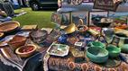 Market Warriors | Antiquing in New Milford, CT | PBS