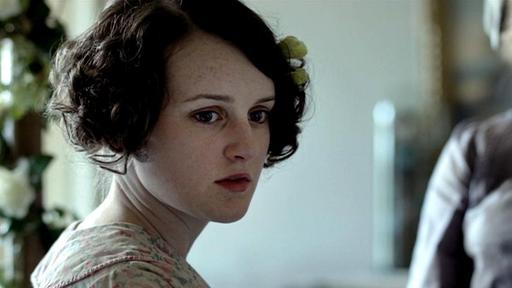Downton Abbey, Series 2 – Part Four Video Thumbnail