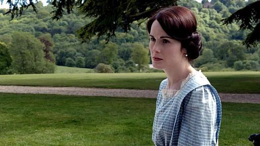 Downton Abbey, Series 2 – Part Five Video Thumbnail