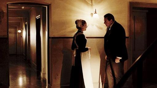 Downton Abbey, Series 2 – Part Six Video Thumbnail