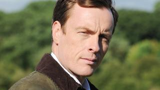 Inspector Lewis: Generation of Vipers