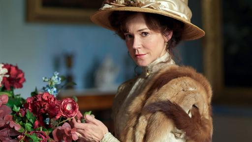 Mr. Selfridge, Episode 8 Video Thumbnail