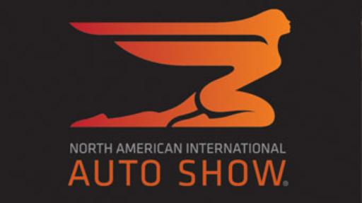 2013 Detroit Auto Show & 2013 Ford Fusion Video Thumbnail