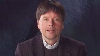 The National Parks | A message from Ken Burns