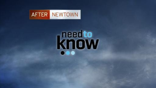 After Newtown: Gone Boy Video Thumbnail