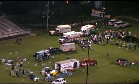 Thursday, April 18, 2013 Video Thumbnail