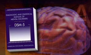 What DSM-5 Means for Diagnosing Mental Health Patients