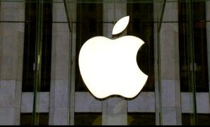 Hearing on Apple Tax Practices Spotlights Legal Loopholes