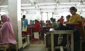 Examining Economics Behind Bangladeshi Factory Conditions